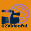 CZVideoful